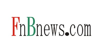 fnb news
