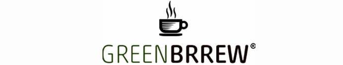 green coffee customer care